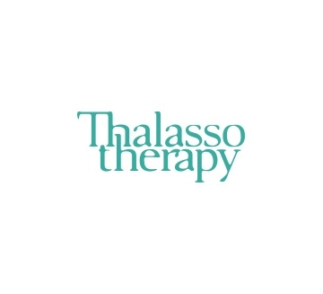 THALASSO THERAPY