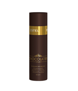 Hair Balm CHOCOLATIER