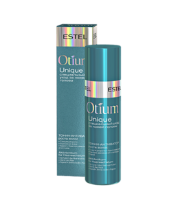 Activator Tonic for Hair Growth OTIUM UNIQUE