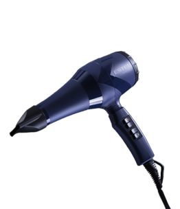 Professional hairdryer ESTEL by COIFIN