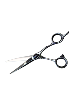 ESTEL Premier scissors for precise cuts, 6.0