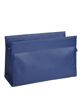 ESTEL clutch for hairdressing instruments