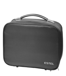 ESTEL case for hairdressing instruments