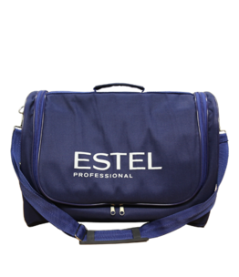 ESTEL hairdresser's traveling bag