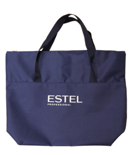 ESTEL Hairdressing tool bag