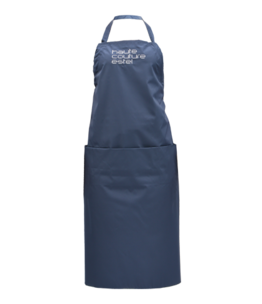 ESTEL HAUTE COUTURE Hairdressing Apron