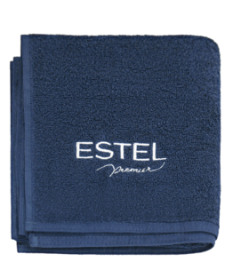 ESTEL Premier terry towel