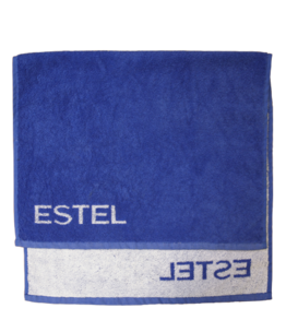 ESTEL terry towel