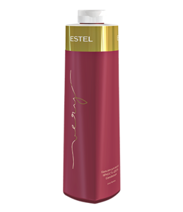 BRIGHT COLOR Hair Balm ESTEL VERY