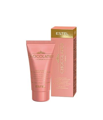 Крем для рук «Розовый шоколад» ESTEL CHOCOLATIER 50 мл