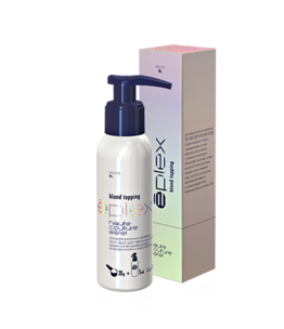 EPLEX BLOND TOPPING serum do włosów blond