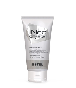 ESTEL iNeo-Crystal Balm for Laminated Hair