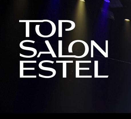 TOP SALON ESTEL