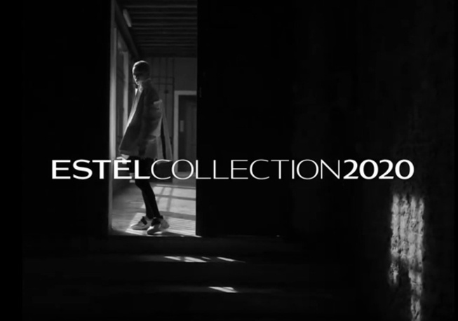 Collection 2020 part one